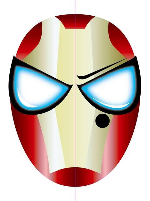 ■マチマルマン(スパイダーマン型).jpg