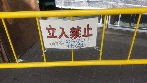 20140607_152657[1] (2).jpg